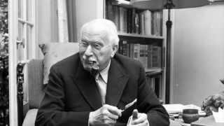 La Sombra y Arquetipos Humanos, Aprenda a (ser mejor persona) - Carl Gustav Jung