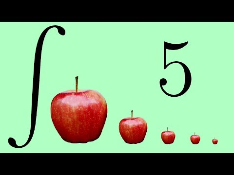 Calculus 2: The FTC and the Integral of e⁵ˣ from 1 to 2