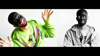 KDFinesse - Like Drake