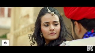 ॥Chaudhary॥ Rajasthani folk song by MEME khan