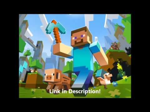 Minecraft Pocket Edition 0.8.1 APK Download