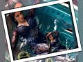 Haifa Wehbe Touta_هيفاء وهبي توتة (official lyrics Mp3 /Mp4) Hawwa Album 2018.