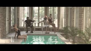 Young Money Yawn ft Pusha T - Shout Out To Papi (Official Video)