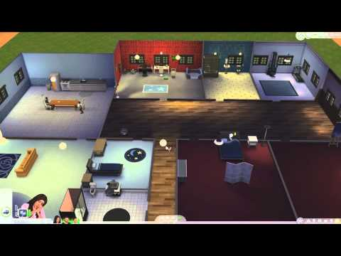 The Sims 4 - Writing Money Making Guide