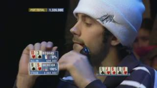 The best Calls in Poker History | Top 5