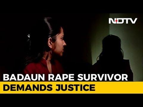Xxx Mp4 Amid Move To Drop Case Against Ex Minister Rape Survivor Appeals To President 3gp Sex