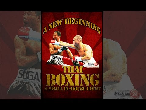 How to Make a Retro Boxing Poster in Photoshop Tutorial | Graphic design [ Episode 2]