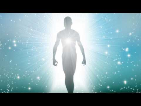 Wonderful music to raise and increase your vibration and personal power to attract your desires
