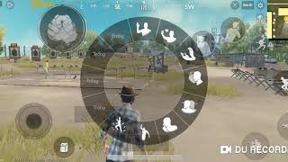 pubg+mobile+0 11 0+lag+fix Videos - 9tube tv