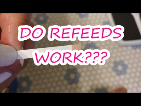 DIET DIARY 12   KETOGENIC DIET   DO REFEEDS REALLY WORK?