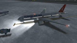Real flight Videos - 9tube tv