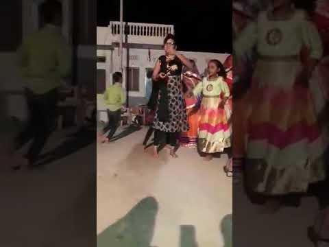 Xxx Mp4 Dance At Shadi 3gp Sex