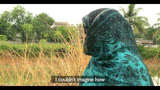 BBC Our World   Pregnant and Punished in the UAE 2015