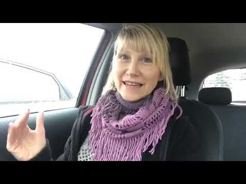 What I mean about getting into alignment in all areas - healthy weight loss in menopause