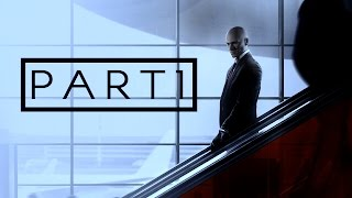 HITMAN 2016 Walktrough | GameVault