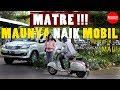 Download Video Awalnya Munafik, Tapi Akhirnya Mau ! CEWEK MATRE ! GOLD DIGGER PRANK (Edisi Vespa) - Prank Indonesia 3GP MP4 FLV