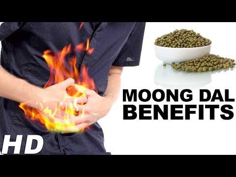 Moong Dal Benefits Ayurveda Moong Dal Benefits Weight Loss In Hindi  जानिए मूंग की दाल  के फायदे  
