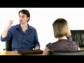 Job Interview Tips 4 - You're Hired | Learn English | British Council