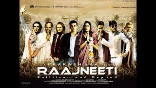 Bharat | (2019) Bollywood Move Katrina Kaif And Salman Khan Full Hd||Salman Khan New Movie||