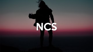 Egzod - Paper Crowns ft. Leo The Kind (Nurko Remix) [No Copyright Sounds NCS] 〽️