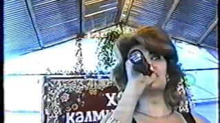 Perimbel.Yardimli..1998 .Oxuyur Mehebbet Kazimov ve Konul Kerimova  4 hisse .