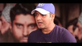Farhan Akhtar's Strong Opinion On CONVICTION Of Gurmeet Ram Rahim Singh | Lucknow Central