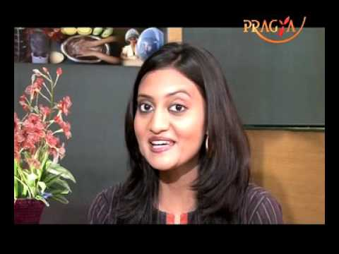 Hair Care Tips - Scalp Care - Apka Beauty Parlour - Shehla Aggarwal(Dermatologist)