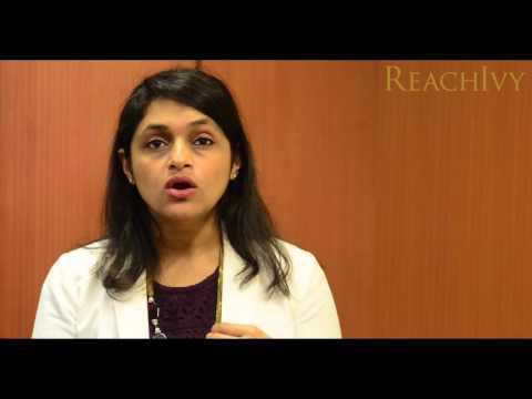 Grades & Transcripts - 3.1 Do Grades Matter? | UG Admissions Canada | ReachIvy