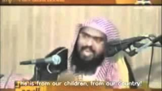 IslamTwentyFourSeven- Men of Barakah | Men of Blessing //Episode1 Part1\