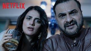 FamJam | Unofficial Trailer | Netflix feat. Radhika Madan, Sanjay Kapoor, Supriya Pilgaonkar
