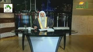 تفسير سورة البقرة (43) للشيخ مصطفى العدوي 12-2-2018