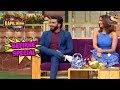 'Befikre' Special - The Kapil Sharma Show