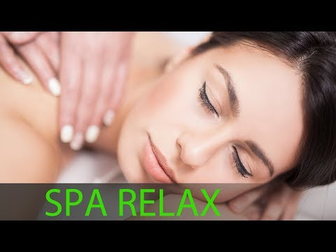 6 Hour Super Relaxing Spa Music: Meditation Music, Massage Music, Relaxation Music, Soothing ☯1768