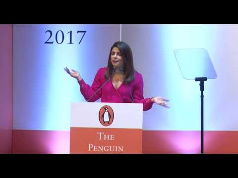 Best Motivational Video Ever - Priyanka Chopra's Mantras to become  Successful