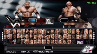 download wwe 2k15 for android apk free