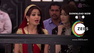 Bhabi Ji Ghar Par Hain - भाबीजी घर पर हैं - Episode 661 - September 08, 2017 - Best Scene