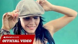 SHEENA FEAT. INSURRECTO - Dale Palo / Hay Que Darle Palo (Official Video HD)