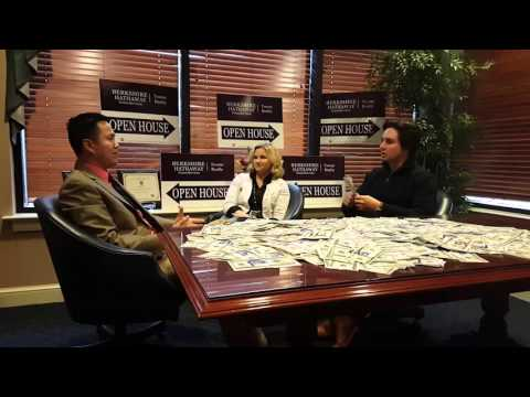 How 2 Buy a house (H2BaH): Grant Money