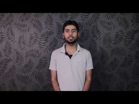 प्लेटलेट्स कैसे बढ़ाये | How to increase Platelets Count Naturally in Blood in Dengue Fever in Hindi