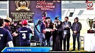 Krishna Satpute on beast mode most aggressive batting at Qatar