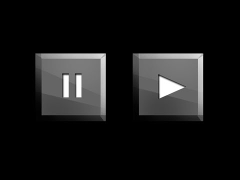 Unity Tutorial:  How to Pause and Resume the simplest way