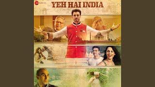 Yeh Hai India Title Track