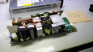 HP Power Supply for your mining rig! YES! - The Most Popular High