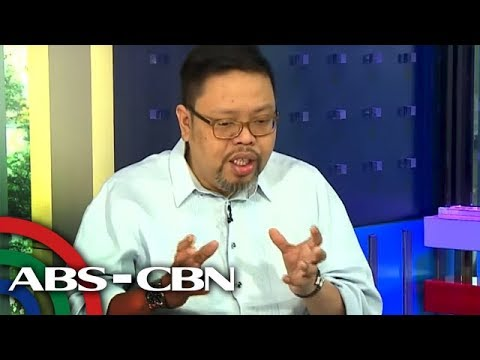 Headstart: Comelec to implement anti-dynasty rule in 2018 SK polls part 2