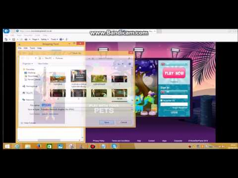 How to Make an MSP music vid using windows movie maker: including how to download the music!