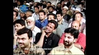 (বাংলা)Sequel Dr Zakir naik and Sri Sri Ravi Shankar 6/17