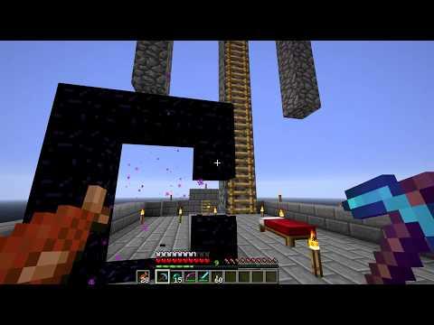 Skyblock - E51 - FOILED AGAIN