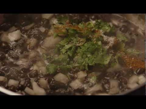 How to Make the Best Black Beans | Allrecipes.com