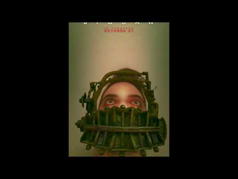 Jigsaw Movie Snapchat Filter #JigsawMovie