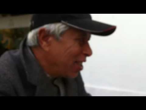Old men at ClockTower Cafe Tripoli.MOV